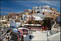 Oia, Santorini (8415174653) (2).jpg