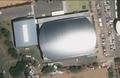 Okinawa City Gymnasium.png