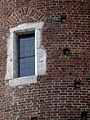 Okno na Wawelu.jpg