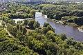Oktyabrskiy rayon, Ryazan', Ryazanskaya oblast', Russia - panoramio (3).jpg