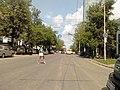 Oktyabrskiy rayon, Yekaterinburg, Sverdlovskaya oblast', Russia - panoramio (17).jpg