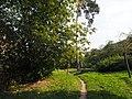 Oktyabrsky, Moscow Oblast, Russia, 140060 - panoramio (112).jpg
