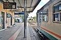 Olbia station platform sw.jpg