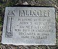 Olcott Grave Toronto.jpg
