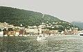 Old Bergen.jpg
