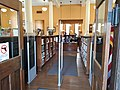 Old CO City Library Interior 1.jpg