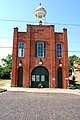 Old Constitution Firehouse ca 1870 - panoramio.jpg