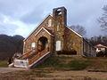 Old East Sylva Bapstist Church.jpg