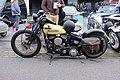 Old Harley Davidson (27629430329).jpg