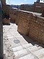 Old Hebron.jpg