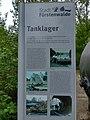 Old Tanklager in Fürstenwalde Spree (3).jpg