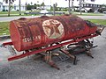 Old Texaco Gas Tank in Everglades City - Nov 2007 - panoramio.jpg