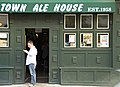Old Town Ale House.jpg