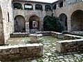 Old Zrinski Town Kraljevica2.jpg