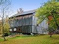 Old barn - panoramio (3).jpg