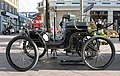 Old car from Denmark-BREMS Nr. 1 Type A 1900.--003.JPG
