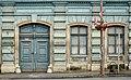 Old house - Bajcsy-Zsilinszky Street, Esztergom.jpg