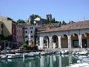 Old port of Desenzano.JPG