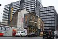 Old pub and listed buildings on Curtain Road, London.jpg
