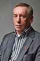 Ole M. Johansen (FrP) (6883160144).jpg