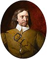 Oliver Cromwell (1599-1658), Captain General and Commander-in-Chief of the Forces (1650-1653).jpg