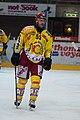 Olivier Schäublin, Lausanne Hockey Club - HC Sierre, 20.01.2010.jpg