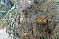 Ollantaytambo6.jpg