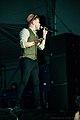 Olly Murs Live 2.jpg