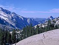 Olmsted-Point-Yosemite7-075.JPG
