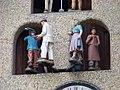 Olomouc, orloj, figury (01).jpg