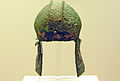 Olympia Bronze4.jpg