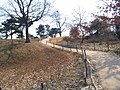 Olympic Park in Winter - panoramio - Cho's.jpg