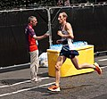 Olympic marathon mens 2012 (7776658202).jpg