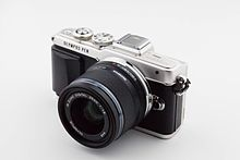 Olympus PEN E-PL7 with 25mm f1.8.jpg