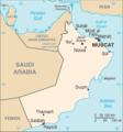 Oman-map.png