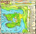 Omey Island Map.jpg