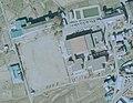 Omi elementary school, CCB7513-C17-9.jpg