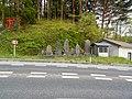 Omoto, Iwaizumi, Shimohei District, Iwate Prefecture 027-0421, Japan - panoramio (8).jpg