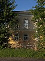Omsk Synagogue 2.jpg
