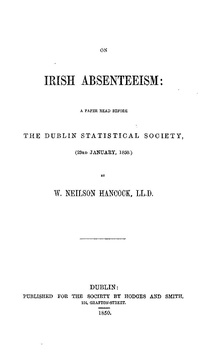 On Irish absenteeism (Hancock).pdf