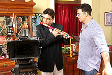 Image Result For Aankhen Movie Amitabh