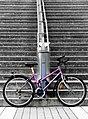 On your bike - panoramio.jpg