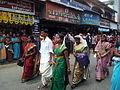 Onam Athachamayam 2012 21-08-2012 11-00-37 AM.jpg