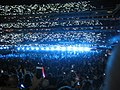 "One Direction - ""Moments"" Lights (14749660568).jpg"