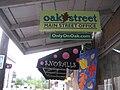 Only On Oak Signs.jpg