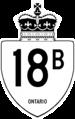 Ontario 18B.png