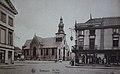 Onze-Lieve-Vrouw-Hemelvaartkerk, Zottegem (historische prentbriefkaart) 13.jpg