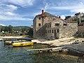 Općina Postira, Croatia - panoramio (4).jpg