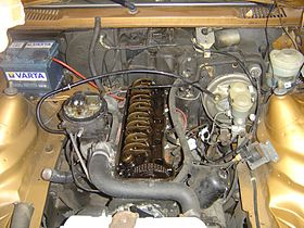 Opel cih engine without valve cover.jpg