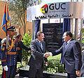Opening GUC.jpg